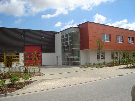 Fertigungstechnik Nord GmbH, Gadebusch