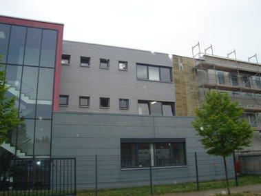Medium Tech GmbH Berlin 2007